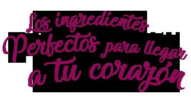 Pastel Colorato Edición Especial de la zarza